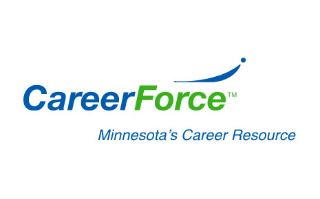 RMCEP Featured in Recent CareerForce Newsletter! Photo - Click Here to See